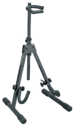 Proel  Guitar Stand  A Frame+Neck Collar  Electric