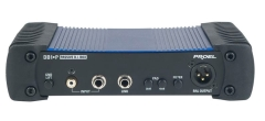 Proel DB1P DI Box Passive Single Channel