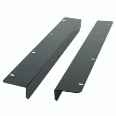 "19"" Rack Mixer Rack Mount Kit for ZED10"