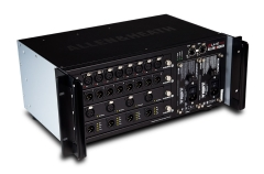 A&H dLive Digital Expansion Rack