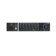 Audio-technica ATDM0604 Digital Smart Mixer