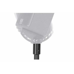 Martin 35mm STAND ADAPTOR for CDDLIVE UNIVERSAL BRACKET