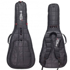 Proel Guitar Bag  Bass Guitar  Padded  BLACK