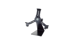 K&M Universal Tablet Holder table stand