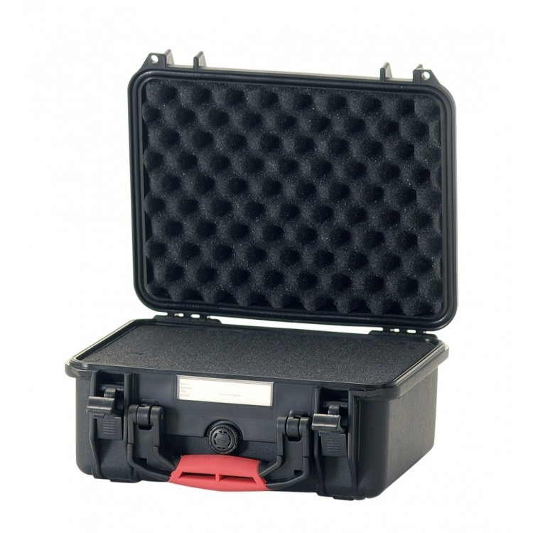 Proel  Injection Case