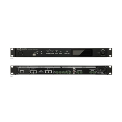 Audio-technica ATUC50 Conference System Control Unit