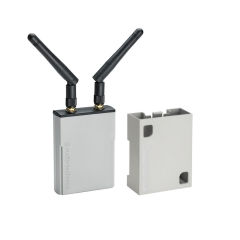 ATWRU13 Receiver Module  2.4 GHz  For System10 Series