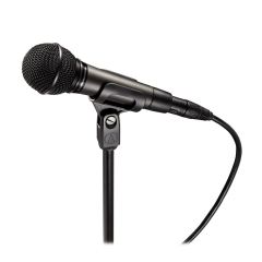 ATM510 Live Vocal Mic  Dynamic Cardioid