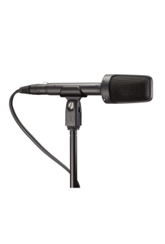 BP4025 Camera Mic  Stereo XY  Condenser Cardioid x 2