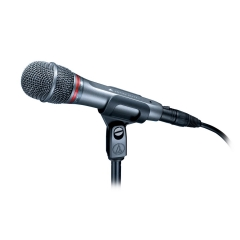 AE4100 Live Vocal Mic Dynamic Cardioid
