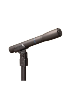 AT8010  Instrument Mic  Condenser Omnidirectional