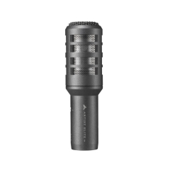 AE2300 Cardioid Dynamic Instrument Microphone