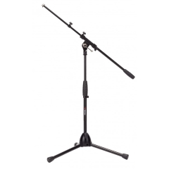 Proel Professional low level microphone stand